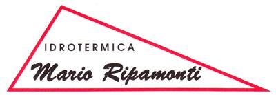 RIPAMONTI MARIO