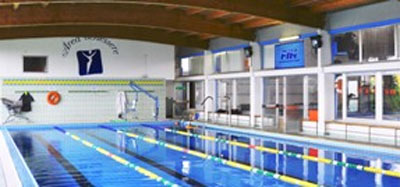 Piave Nuoto A.S.D.