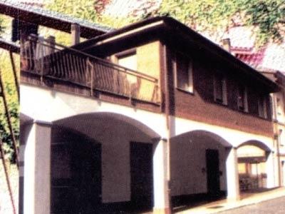 Residenze per anziani a Belforte monferrato | PagineGialle.it