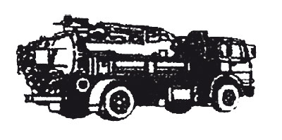 Autospurghi