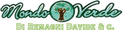 logo pgol