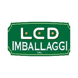 Lcd Imballaggi - Imballaggi in legno Napoli