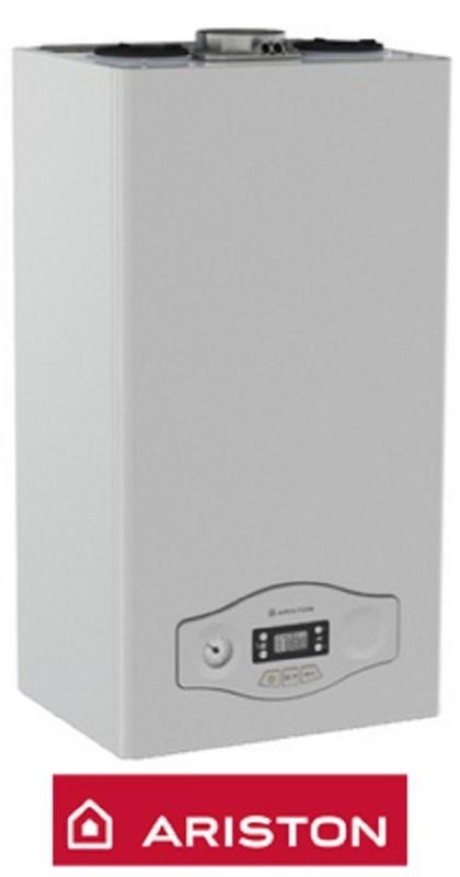 Preventivo per nuova itc condizionamento e riscaldamento - Revisione condizionatori casa ...