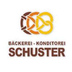 Panificio Schuster - Panetterie Malles Venosta