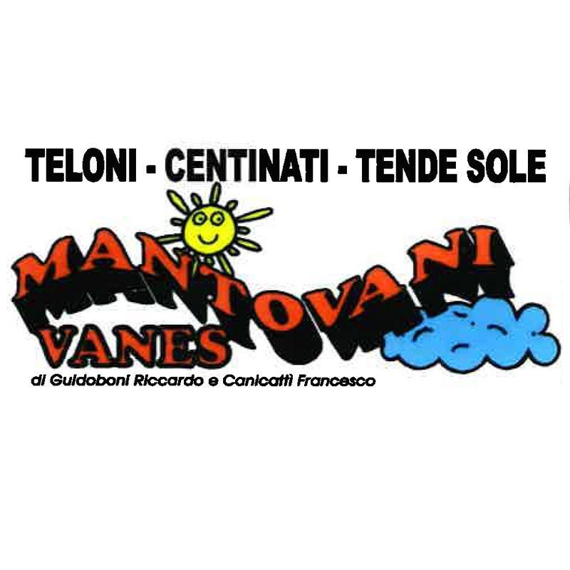 MANTOVANI VANES