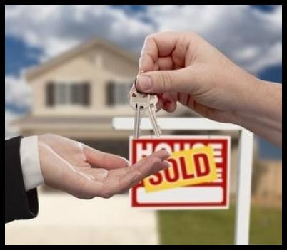 Casa venduta