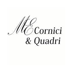 Cornici e Quadri Me - Quadri e miniature artistiche, oil paintings Signoressa