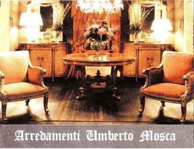 Arredamento a Taranto | PagineGialle.it