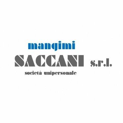 Mangimi Saccani - Alimenti per animali domestici - produzione e ingrosso Castelnovo Di Sotto