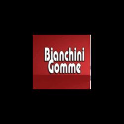 Bianchini Gomme - Autofficine, gommisti e autolavaggi - attrezzature Genzano Di Roma