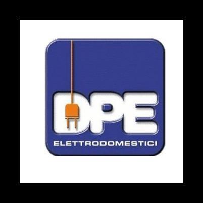 DPE ELETTRODOMESTICI