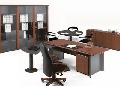 Mobili ufficio top manager