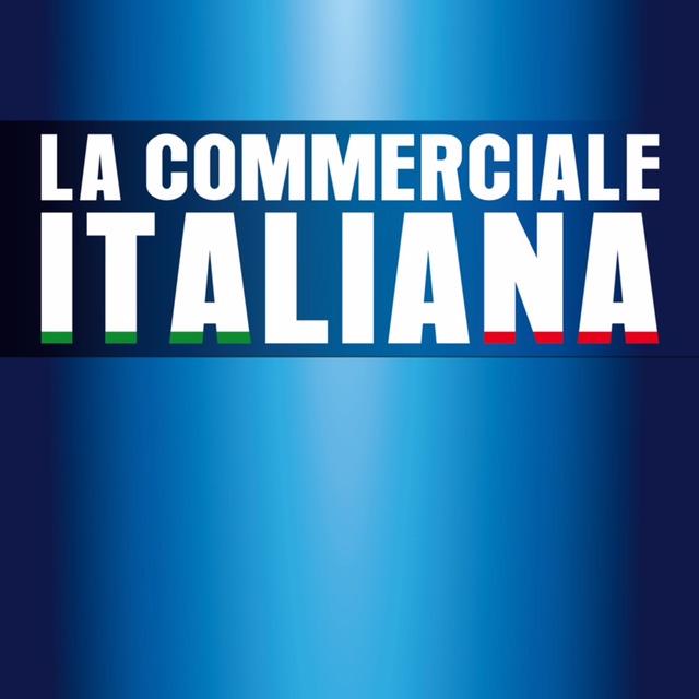 La Commerciale Italiana