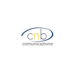 Cnb Comunicazione - Pubblicita' - concessionari cinema, tv e radio Roma