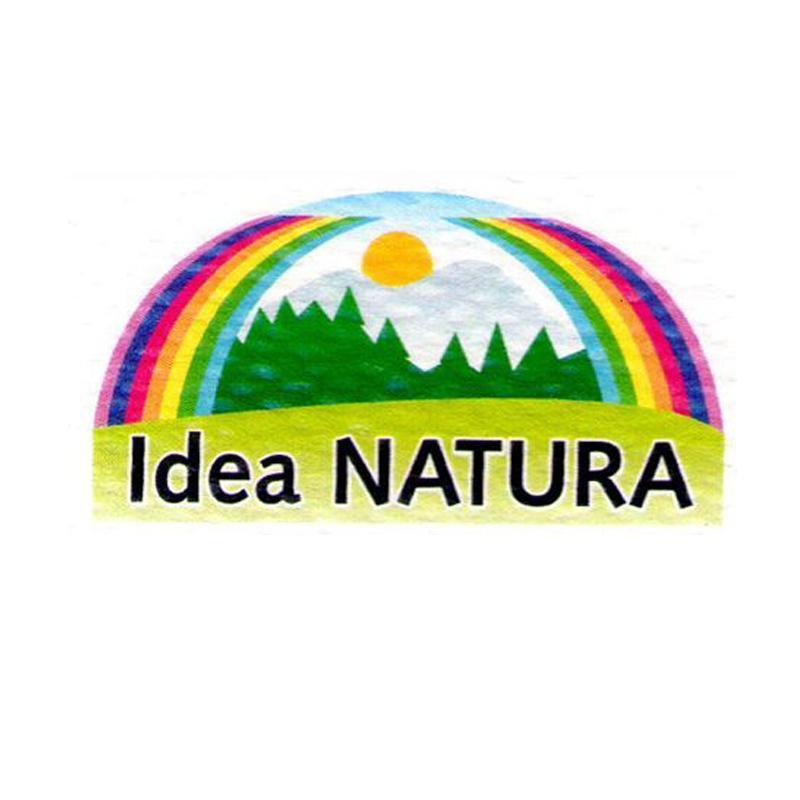 IDEA NATURA