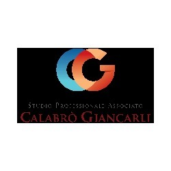 Studio Professionale Associato CalabrÒ - Giancarli