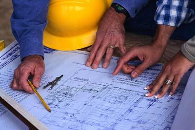 Preventivo per impresa costruzioni mcr gorizia for Imprese edili e costruzioni londra