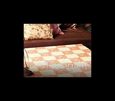 Preventivo per zanconi macerata paginegialle casa for Decorazioni adesive per pavimenti