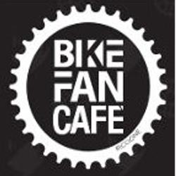 Bikefan CafÈ' - Biciclette - accessori e parti Riccione