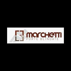 Marchetti Porte Blindate - Porte Foggia