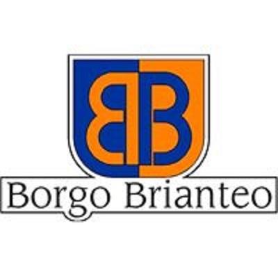 IMMOBILIARE BORGO BRIANTEO