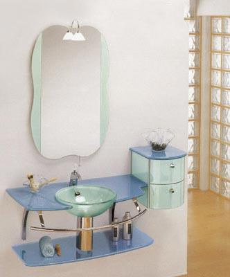 Fissore mobili bagno elegant mobile bagno ad angolo su misura jpg with fissore mobili bagno - Mobili bagno angolo ...