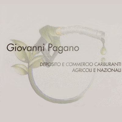 Pagano Carburanti