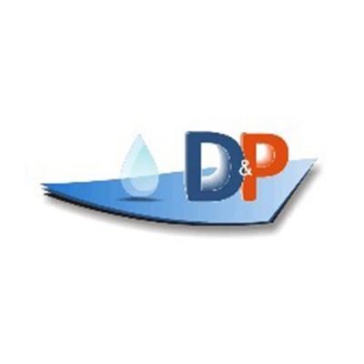 D e P - Controlli non distruttivi - impianti, apparecchi e prodotti Rende