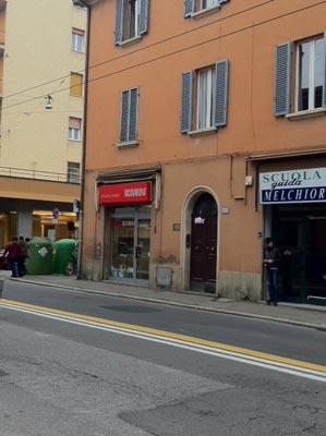 arredo bagno - provincia di bologna | paginegialle.it - Arredo Bagno Via Zanardi Bologna