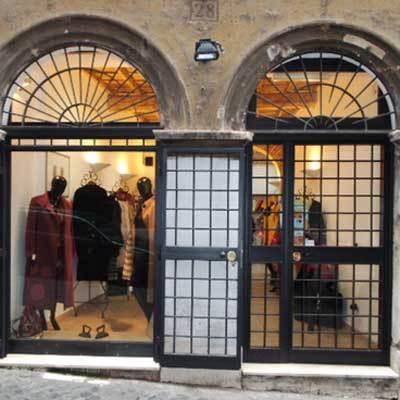 Orlo a Roma Via Prenestina  ad36f45e0e9