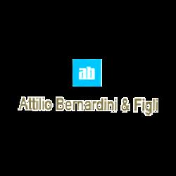 Bernardini Attilio & Figli - Tranciatura legnami Calcinaia