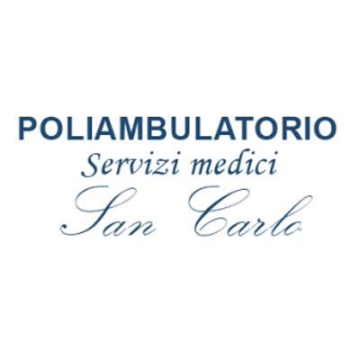 Poliambulatorio Medico Chirurgico Servizi Medici San Carlo - Ambulatori e consultori Chiari