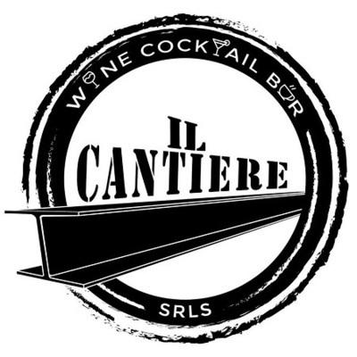 Il Cantiere Wine Cocktail Bar - Locali e ritrovi - vinerie e wine bar Pescara