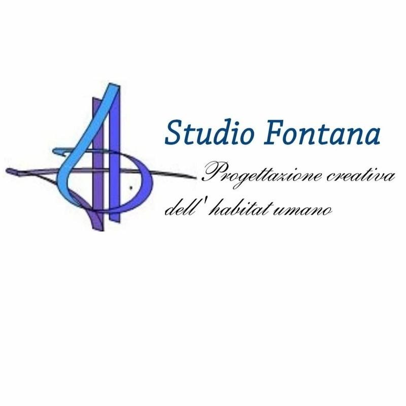Preventivo per studio fontana brescia paginegialle casa for Architetti studi architettura brescia