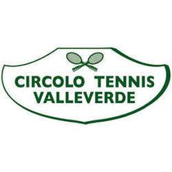 Valleverde Tennis - Calcio a 5 - Sport impianti e corsi - varie discipline Ponte A Ema