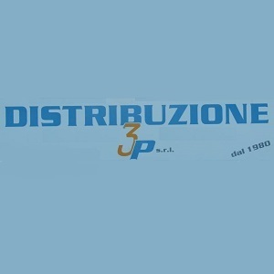 Distribuzione 3p - Imballaggio - materiali e forniture Massafra