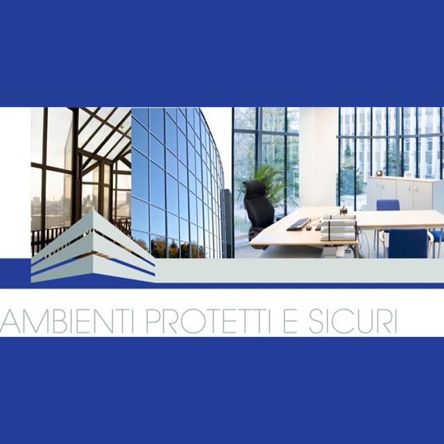 Preventivo per metal sistemi s r l milano paginegialle casa - Sistemi antiallagamento per casa ...