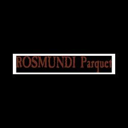 Rosmundi Parquet - Scale Sansepolcro