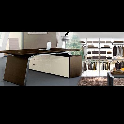 Uffici e negozi