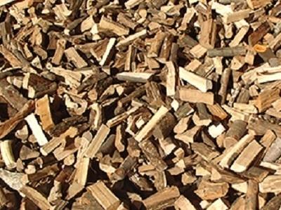 Legna da ardere e pellets ravasio battista angelo e c for Ardeco pellet