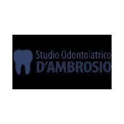 Studio Dentistico Implantologia Ortodonzia D'Ambrosio - Igiene dentale - studi Orta Di Atella