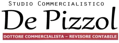 Studio Commercialista De Pizzol