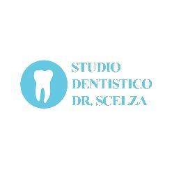 Studio Dentistico Dr. Scelza - Dentisti medici chirurghi ed odontoiatri Portoferraio