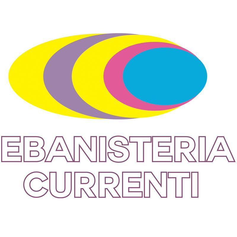 Ebanista Currenti Vittorio