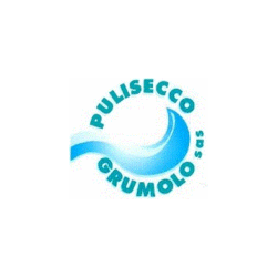 Pulitura Grumolo - Lavanderie Grumolo Delle Abbadesse