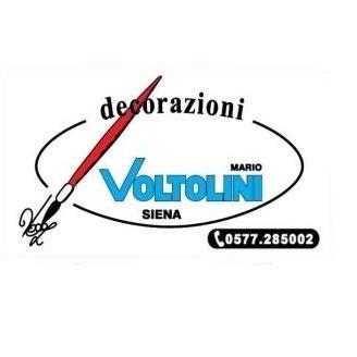 Voltolini Mario - Restauratori d'arte Siena