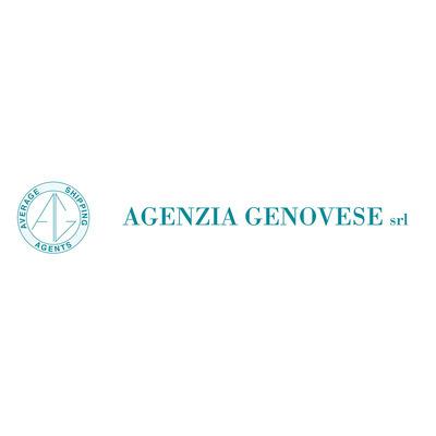 Agenzia Marittima Genovese - Agenzie marittime Napoli