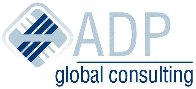 Adp Global Consulting
