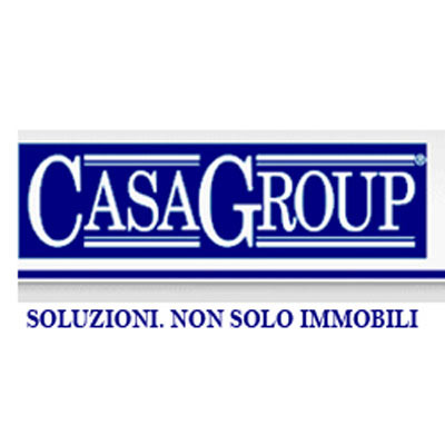 Casagroup