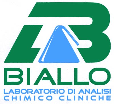 Laboratorio di Analisi Chimico Cliniche E.R.I.A. Biallo